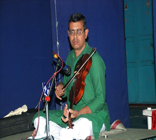 Gallery-2012-Instrument-Flute Mukiya Pranna-04