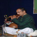 Gallery-2012-Instrument-Flute Mukiya Pranna-05