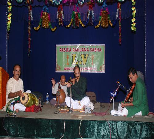 Gallery-2012-Instrument-Flute Mukiya Pranna-07