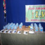 Gallery-2012-LV 15th Memorial-03