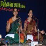 Gallery-2012-Vocal-Archana & Aarthi-01