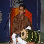 Gallery-2012-Vocal-Archana & Aarthi-03