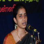 Gallery-2012-Vocal-Archana & Aarthi-05