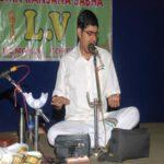 Gallery-2012-Vocal-C Gurucharn-01