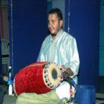 Gallery-2012-Vocal-C Gurucharn-03