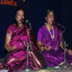 Gallery-2012-Vocal-Geetha Bennet-01