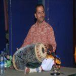 Gallery-2012-Vocal-Geetha Bennet-03