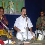 Gallery-2012-Vocal-Kashyap Mahesh-01