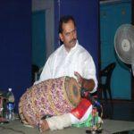 Gallery-2012-Vocal-Kashyap Mahesh-03