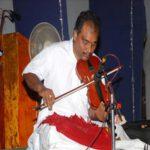 Gallery-2012-Vocal-Kashyap Mahesh-04