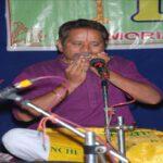 Gallery-2012-Vocal-Kashyap Mahesh-07