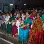 Gallery-2012-Vocal-Kashyap Mahesh-09