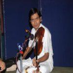 Gallery-2012-Vocal-Papanasam Ashok Ramani-02