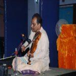 Gallery-2012-Vocal-S Srinivasan-04