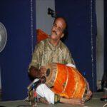 Gallery-2012-Vocal-S Srinivasan-06