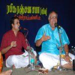 Gallery-2012-Vocal-S Srinivasan-07