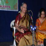 Gallery-2012-Vocal-Suguna Purshothaman-01