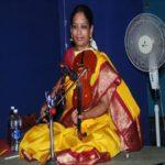 Gallery-2012-Vocal-Suguna Purshothaman-04
