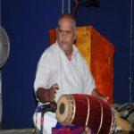 Gallery-2012-Vocal-Suguna Purshothaman-05