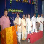 Gallery-2012-Vocal-Try K Ramesh & Try Shankaran-02