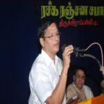 Gallery-2012-Vocal-Try K Ramesh & Try Shankaran-04