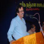 Gallery-2012-Vocal-Try K Ramesh & Try Shankaran-06