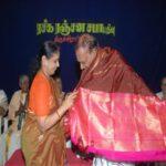 Gallery-2012-Vocal-Try K Ramesh & Try Shankaran-07