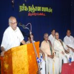 Gallery-2012-Vocal-Try K Ramesh & Try Shankaran-11