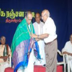 Gallery-2012-Vocal-Try K Ramesh & Try Shankaran-14