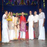 Gallery-2012-Vocal-Try K Ramesh & Try Shankaran-18