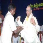 Gallery-2012-Vocal-Try K Ramesh & Try Shankaran-24