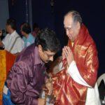 Gallery-2012-Vocal-Try K Ramesh & Try Shankaran-25