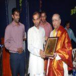 Gallery-2012-Vocal-Try K Ramesh & Try Shankaran-28