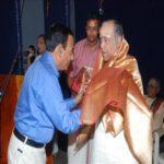Gallery-2012-Vocal-Try K Ramesh & Try Shankaran-29
