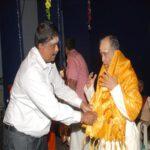 Gallery-2012-Vocal-Try K Ramesh & Try Shankaran-32
