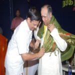 Gallery-2012-Vocal-Try K Ramesh & Try Shankaran-33