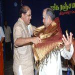 Gallery-2012-Vocal-Try K Ramesh & Try Shankaran-35