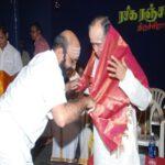 Gallery-2012-Vocal-Try K Ramesh & Try Shankaran-37