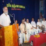 Gallery-2012-Vocal-Try K Ramesh & Try Shankaran-38