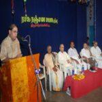 Gallery-2012-Vocal-Try K Ramesh & Try Shankaran-39