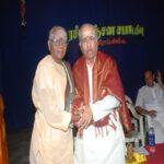 Gallery-2012-Vocal-Try K Ramesh & Try Shankaran-41