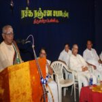 Gallery-2012-Vocal-Try K Ramesh & Try Shankaran-43