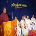 Gallery-2012-Vocal-Try K Ramesh & Try Shankaran-46