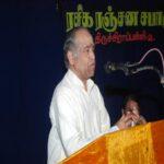 Gallery-2012-Vocal-Try K Ramesh & Try Shankaran-48