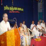 Gallery-2012-Vocal-Try K Ramesh & Try Shankaran-50