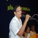 Gallery-2012-Vocal-Try K Ramesh & Try Shankaran-51