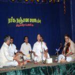 Gallery-2012-Vocal-Try K Ramesh & Try Shankaran-53