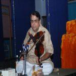 Gallery-2012-Vocal-Try K Ramesh & Try Shankaran-54