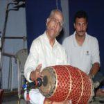 Gallery-2012-Vocal-Try K Ramesh & Try Shankaran-58