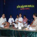 Gallery-2012-Vocal-Try K Ramesh & Try Shankaran-60